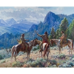 Strategies by Martin Grelle