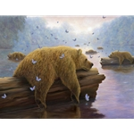 Drifters by Robert Bissell