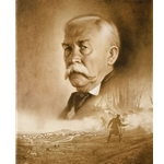 Virgil Earp: The Day of Decision by Don Crowley
