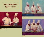Chef Suite by Ken Auster